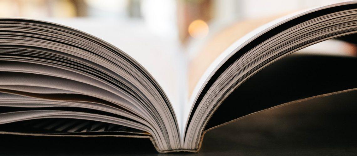מורה נבוכים לסופר המתחיל - בחירת ההוצאה לאור